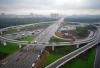 Дублер Калужского шоссе до Сосенского (НАО) откроют в 2019 году
